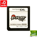 DS ニンテンドーDS ポケットモンスター ポケモン ホワイト ソフトのみ ソフト単品 Nintendo 任天堂 ニンテンドー 中古…