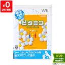 Wii ウィー Wiiであそぶ ピクミン ソフト ニンテンドー 任天堂 NINTENDO 中古 4902370517606 送料無料 【中古】