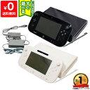 楽天市場 Wiiu 人気ランキング1位 売れ筋商品