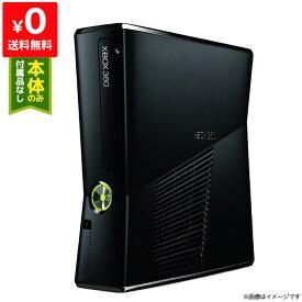 XBOX360 4GB HDMI端子搭載 本体のみ Xbox360【中古】