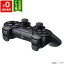 PS3 プレステ3 プレイステーション3 ワイヤレスコントローラ(SIXAXIS) コントローラー PlayStation3 SONY ソニー 4948…