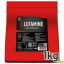 GronG(グロング) グルタミン パウダー 1kg アミノ酸 サプリメント