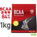 GronG(グロング) BCAA 1kg 含有率84% グレープフルーツ 風味 分岐鎖アミノ酸 サプリメント スポーツ トレーニング