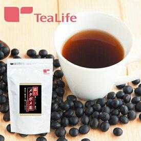 濃いメタボメ茶 ポット用 90個入