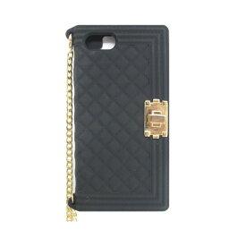 スマホケース iPhone6 iPhone6s iPhone7 iPhone8 対応 ショルダーチェーン GBIP-W9-MA 【メール便送料無料】 アイフォンケース ケース iphone 6 6s 7 8 アイフォン アイホンケース 携帯ケース スマホカバー アイフォン6s アイフォン7 アイフォン8 アイホン チェーン シリコン