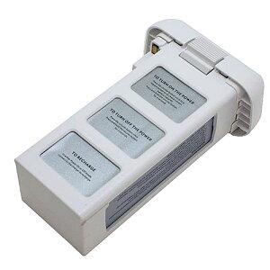 DJI ファントム3(Phantom 3) 対応 互換バッテリー 4480mAh 15.2V リチウムポリマー バッテリー model:P3【あす楽対応】【送料無料】 | 小型 空撮 リチウム 充電バッテリー ドローン ファントム ドローン