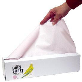 小鳥用シーツ 120枚 (3色)   小鳥用 シーツ