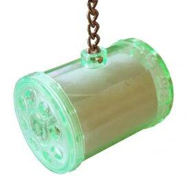 シュレッド・イット【クリアランスセール】 | 小鳥用 おもちゃ