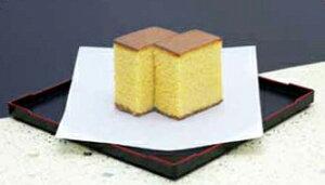 プレゼント スイーツカステラ ギフト 長崎 お土産 異人堂 チーズカステラ 0.5号『290g』(10切れ) 長崎カステラ かすてら ザラメ 内祝い お返し 和菓子 お供え お歳暮