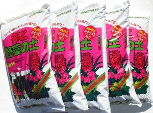 送料込み(一部除く) 西濃便幅広い植物に使えます。花と野菜の土10L5袋セット【草花】【鉢花】【家庭菜園】【花壇】【プランター】 【送料無料】 【愛媛百貨店】