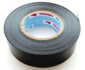 ヤザキ〓ハーネステープ(ビニールテープ) 19×20M〓