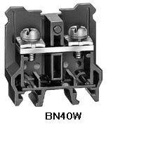 IDEC 〓 端子台 1個 〓 BN40W