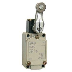 電気工事士技能試験対策品・半導体・工具・事務用品│OMRON(オムロン)リミットスイッチ品番:WLCA2
