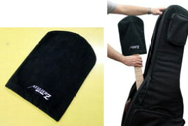 ATELIER Z Head Cover Cloth