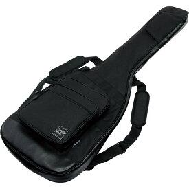 あす楽 新品 即納可能 Ibanez Bass Gig Bags IBB540-BK [ソリッド・エレキ・ベース用]