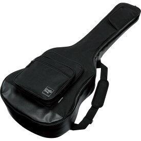 Ibanez Acoustic Bass Gig Bags IABB540-BK [アコースティックベース用]