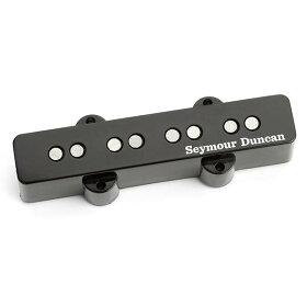 SeymourDuncanSPB-2HOTP-BASS