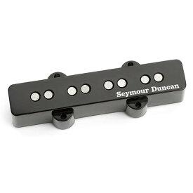 Seymour Duncan SJB-1 Vintage 【安心の正規輸入品】