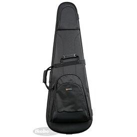 PROTEC CTG233Y / Electric Bass Guitar Case