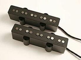 Sadowsky Guitars Bass 5 Single J Pickup set