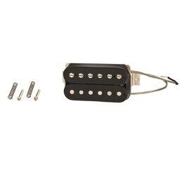 あす楽 新品 即納可能 Gibson 57 Classic Plus (Double Black) [IM57P-DB]