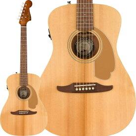 Fender Acoustics Malibu Player (Natural)