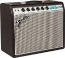 Fender USA '68 Custom Princeton Reverb 【特価】