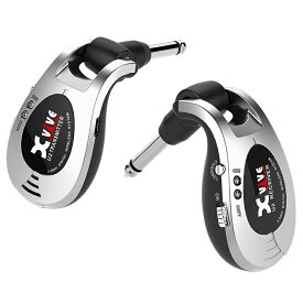 Xvive XV-U2 Digital Wireless