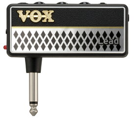 VOX amPlug 2 (Lead)