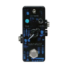 F-Pedals SYNTHFONIA 【台数限定新品大特価】