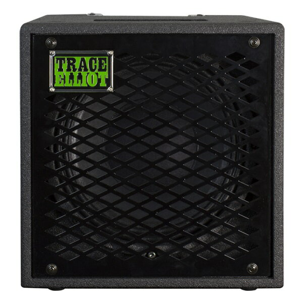 "TRACE ELLIOT 1x10"" Cabinet"