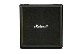 Marshall MG412B【rpt5】