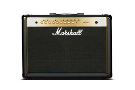Marshall MG102FX 【rpt5】