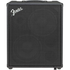 Fender USA Rumble Stage 800 【rpt5】 【お取り寄せ品】