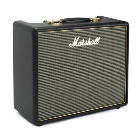 Marshall Origin5 【rpt5】