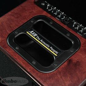 AER-PocketTools-Colourizer