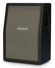 Marshall Studio Vintage SV212 【お取り寄せ商品】 【rpt5】