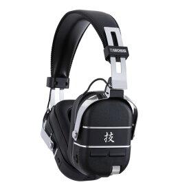 あす楽 新品 即納可能 BOSS WAZA-AIR 【USBポート付きヘッドホンフックプレゼントキャンペーン】 【rpt10】