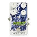 ElectroHarmonixMOD11[Modulator]