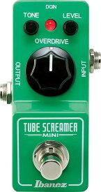 Ibanez TSMINI Tube Screamer Mini