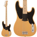 FenderMadeinJapanTraditionalOriginal50sPrecisionBass(ButterscotchBlonde)[MadeinJapan][新仕様]【rpt5】