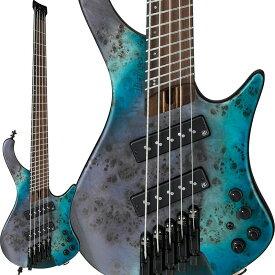 あす楽 新品 即納可能 Ibanez Bass Workshop EHB1505MS-TSF [マルチスケール採用モデル]【生産完了特価】