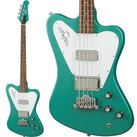 Gibson Non-Reverse Thunderbird (Inverness Green) 【入荷待ち】【ご予約受付中】