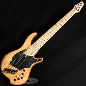 DINGWALL Combustion CC3 6st (Natural/Maple) 【受注生産品】