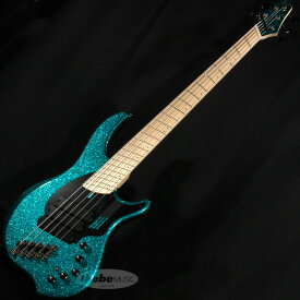 "DINGWALL NG-3 5st Adam""Nolly""Getgood Signature Model (Aqua Marine) 【受注生産品】"