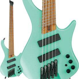 Ibanez Bass Workshop EHB1005MS-SFM [マルチスケール採用モデル] 【4月下旬以降入荷予定】