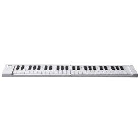 あす楽 新品 即納可能 TAHORNG ORIPIA49(折りたたみ式電子ピアノ/MIDIキーボード・オリピア)