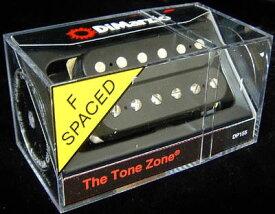 DiMarzio The Tone Zone [DP155/DP155F] 【安心の正規輸入品】