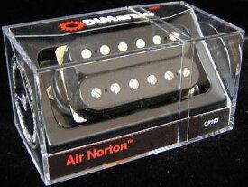 DiMarzio Air Norton [DP193/DP193F] 【安心の正規輸入品】