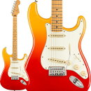 FenderMEXPlayerPlusStratocaster(TequilaSunrise/Maple)